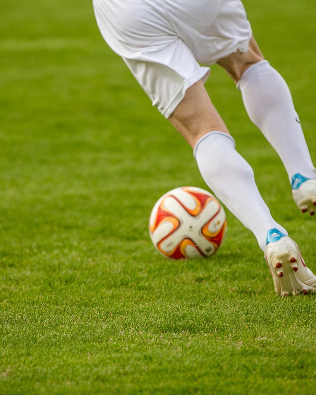 TSV-Rhenania-Rheindürkheim-Fussball