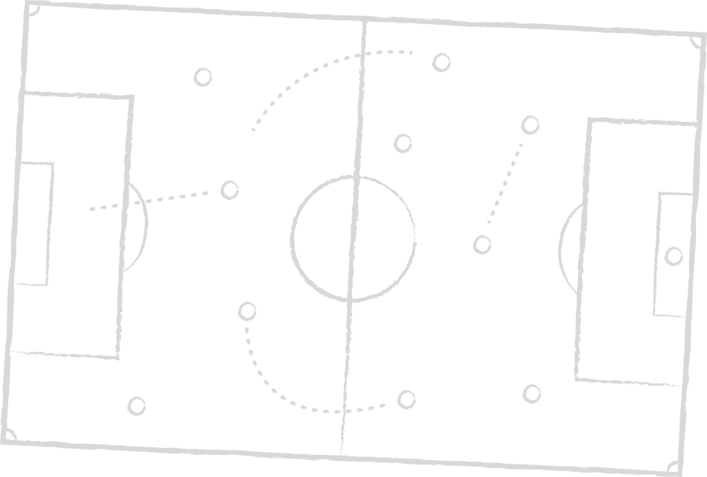 tsv-rhenania-rheindürkheim-Fußballplatz-Sketch