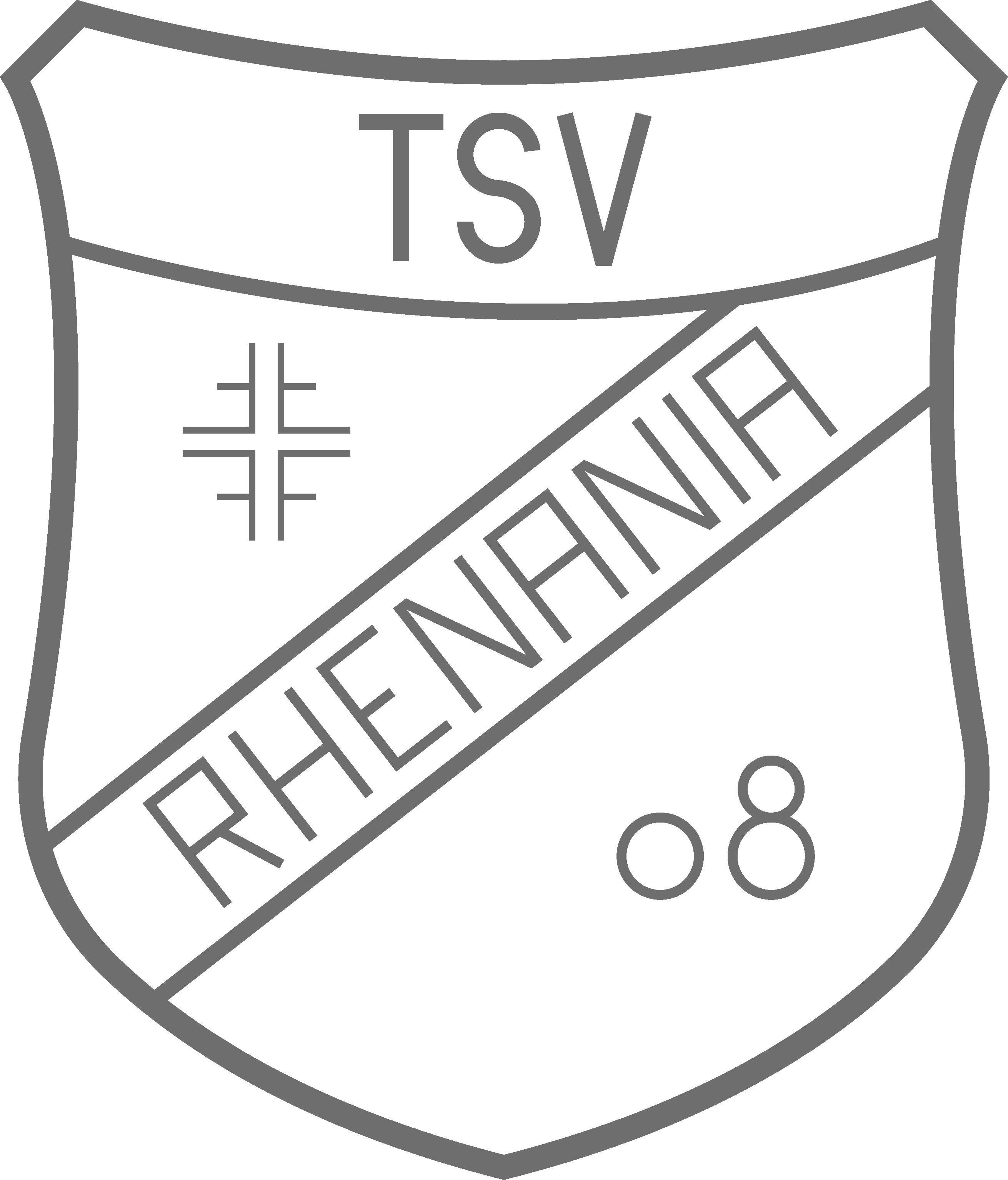 TSV Rhenania Rheindürkheim 08 e.V.